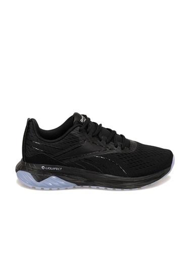 Reebok Kadın Siyah  Spor Ayakkabı 100664816 Siyah